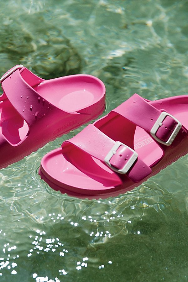 Eva Arizona Waterproof Birkenstock Today S Fashion Item