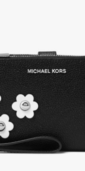 33e63cfcc264 Michael Kors Up to 70% off Selected Styles! – Today s Fashion Item