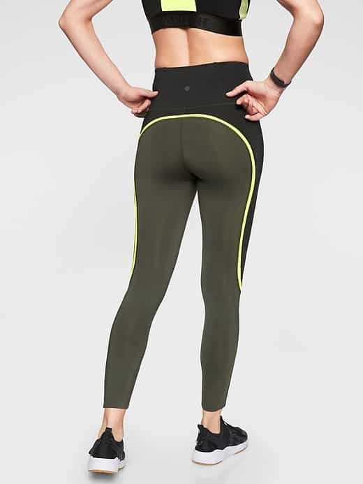 e9655f433159a9 Fitness Leggings – Today's Fashion Item
